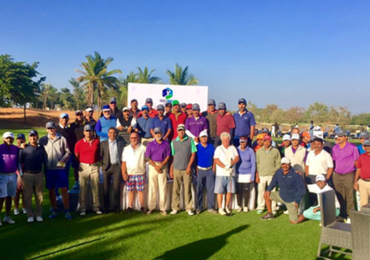 GEC Open 2016 India Edition Marks Overwhelming Success