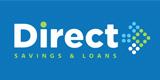 Direct-saving-loans