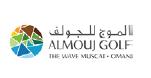 almouj-golf