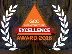gcc-award