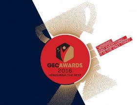 gec-awards-2016