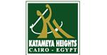 katameya-Dunes