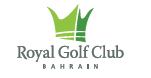 royal-golf-club