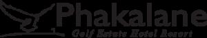 logo-phakalane