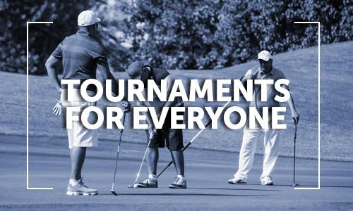 tournament-for-eveyone