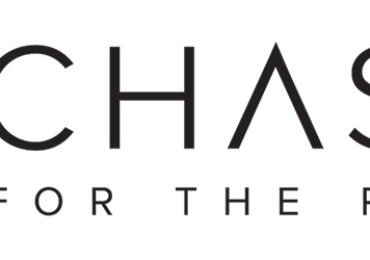 Apparel brand Chase54 partners with GEC Open 2017