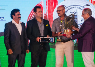 Naveen Wahi wins Prestige Masters Series to book Dubai berth