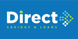 Direct-saving-loans
