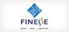 Sponsor-Finesse