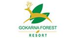 gokarna-forest