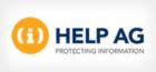 help-ag-logo