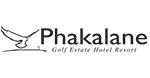 phakalane