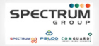 spectrum-group1