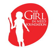The Girl In Need Foundation