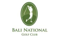 Bali-Golf-Club