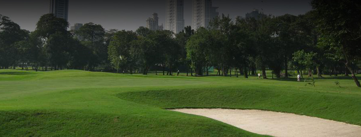 GEC Open Jakarta qualifier sets the tone for two-city Indonesia leg of the global tour