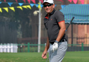 Willingdon Sports Club hosts the Mumbai leg of GEC Open India