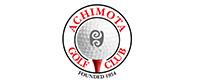 Achimota-Golf-Course